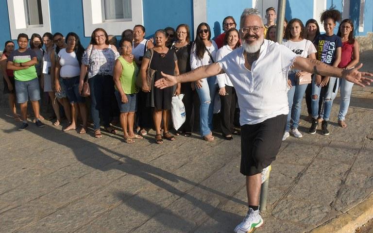 pap programa de artesanato aula inaugural com ronaldo fraga (11).JPG