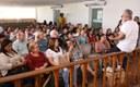 pap programa de artesanato aula inaugural com ronaldo fraga (4).JPG