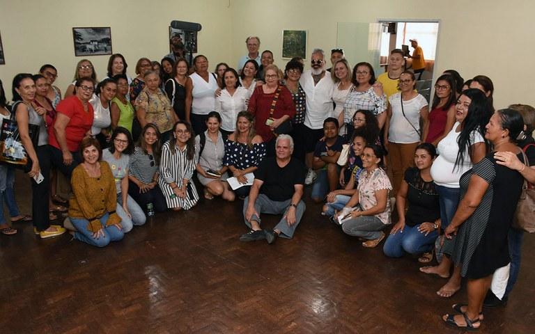 pap programa de artesanato aula inaugural com ronaldo fraga (6).JPG