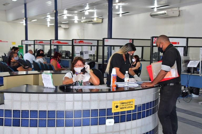 21-01-21 Visita do SC Tibério Limeira A Casa da Cidadania   Foto-Alberto Machado (12).JPG