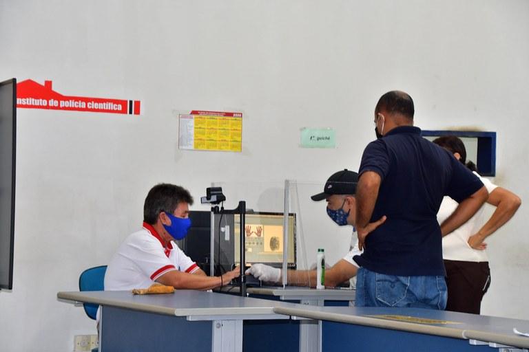 21-01-21 Visita do SC Tibério Limeira A Casa da Cidadania   Foto-Alberto Machado (16).JPG
