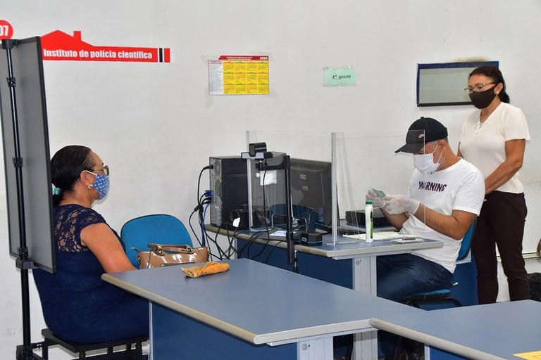 21-01-21 Visita do SC Tibério Limeira A Casa da Cidadania   Foto-Alberto Machado (18).JPG
