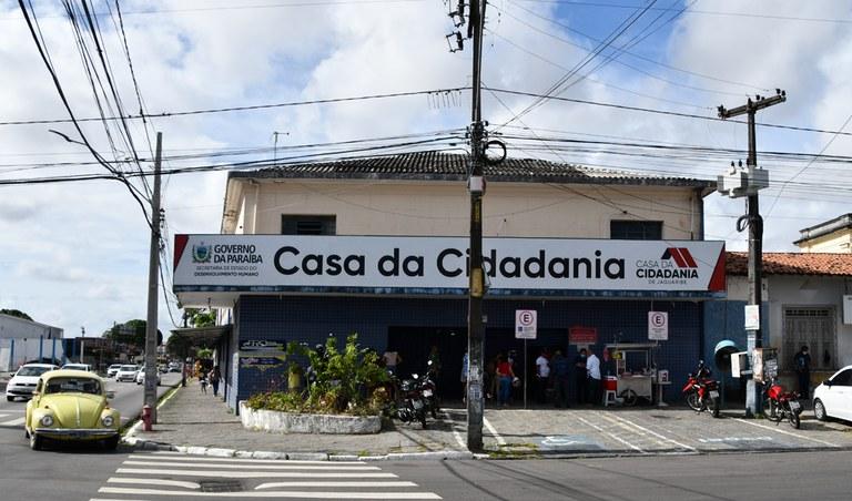 21-01-21 Visita do SC Tibério Limeira A Casa da Cidadania   Foto-Alberto Machado (3).JPG
