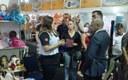 15_01_2020 Participação da Seap no Salão do Artesanato (15).jpg