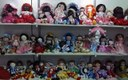 15_01_2020 Participação da Seap no Salão do Artesanato (19).jpg