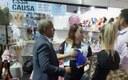 15_01_2020 Participação da Seap no Salão do Artesanato (3).jpg