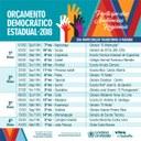 Calendário-ODE-2018.jpg