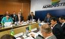 29.07.19 reuniao_gov_salvador_fotos jose marques (1).JPG