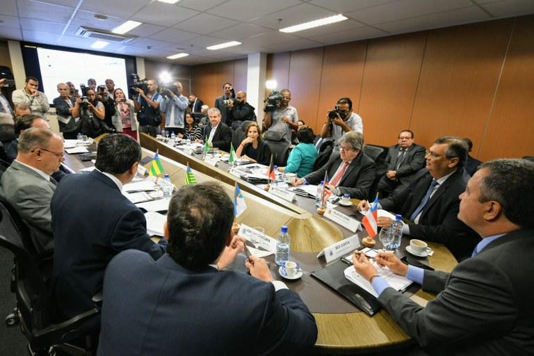 29.07.19 reuniao_gov_salvador_fotos jose marques (5).JPG