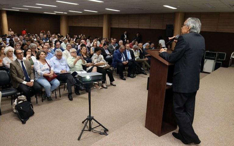 consorcio nordeste secretarios de saude discutem alternativas para o SUS no encontro em Salvador (2).jpg