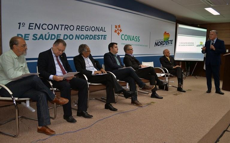 consorcio nordeste secretarios de saude discutem alternativas para o SUS no encontro em Salvador (3).jpg