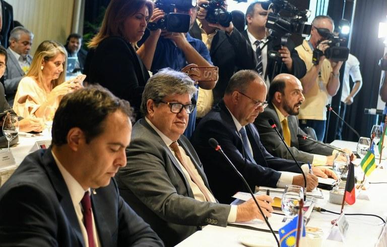 encontro governadores-foto José Marques.JPG