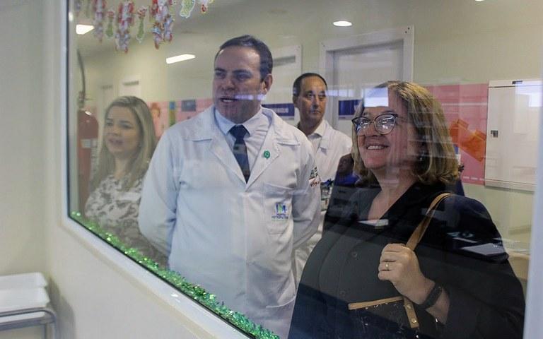 ses coord nacional de transplante visita hosp metropolitano reuni equipes transplantadoras (6).jpeg