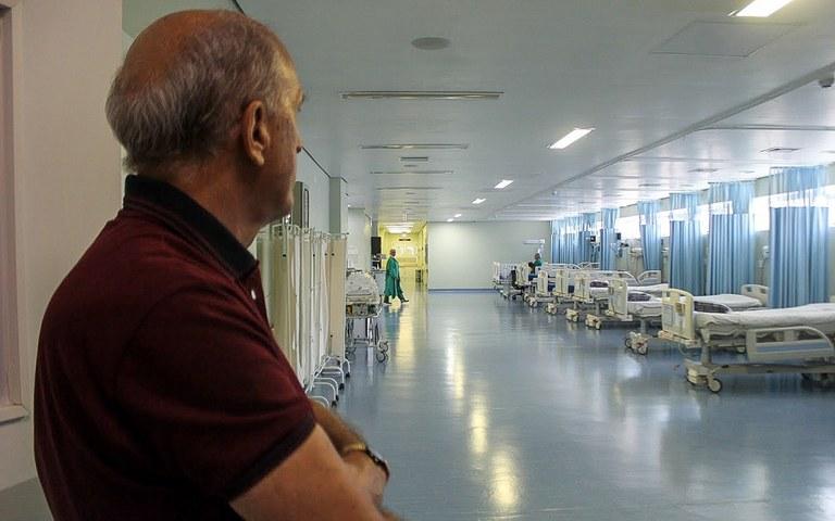 ses coord nacional de transplante visita hosp metropolitano reuni equipes transplantadoras (7).jpeg