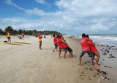 corpo-de-bombeiros-realiza-treinamento-de-salvamento-aquatico-3.jpg