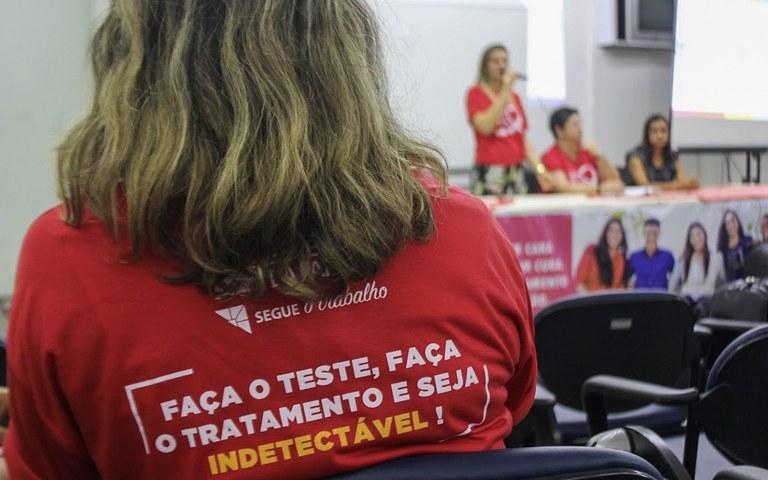 ses dezembro vermelho enfrentamento de hiv aids e ist.jpeg foto ricardo puppe (3).jpeg
