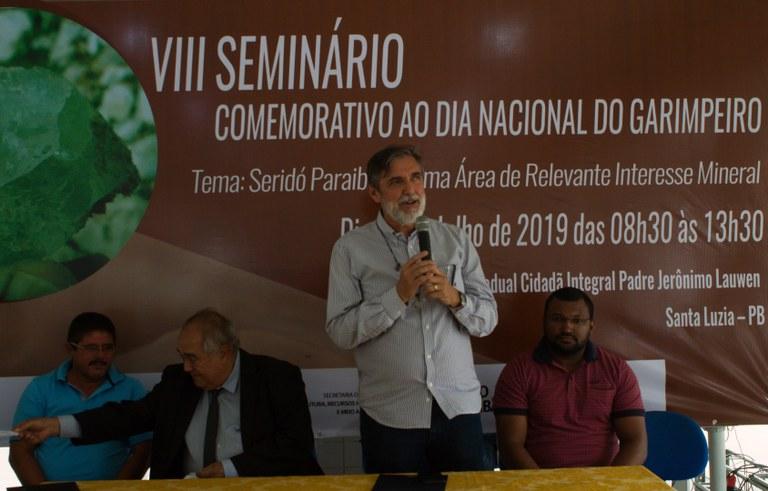 governo discute acoes na area de mineracao  dia do garimpeiro foto Clovis Porciuncula (2).jpg