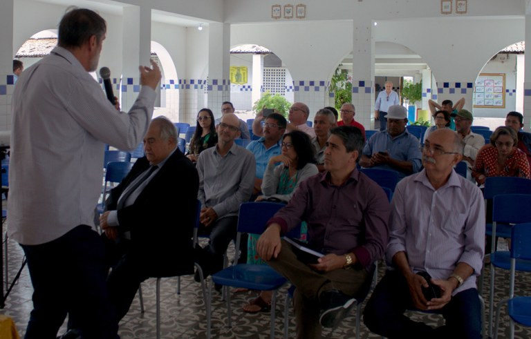 governo discute acoes na area de mineracao  dia do garimpeiro foto Clovis Porciuncula (3).jpg