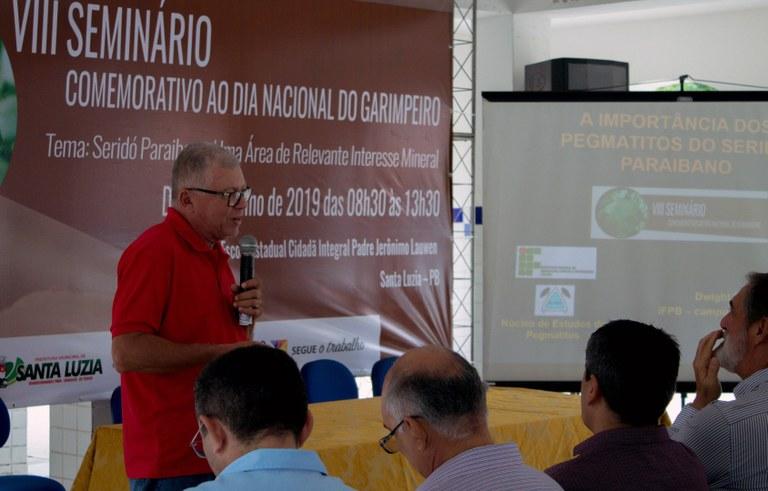governo discute acoes na area de mineracao  dia do garimpeiro foto Clovis Porciuncula (4).jpg
