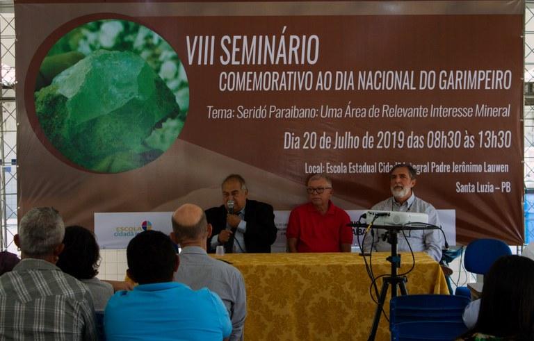 governo discute acoes na area de mineracao  dia do garimpeiro foto Clovis Porciuncula (7).jpg
