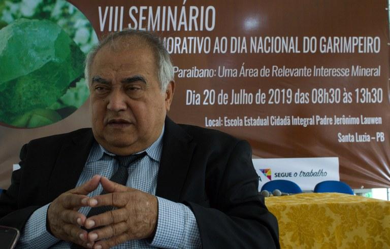 governo discute acoes na area de mineracao  dia do garimpeiro foto Clovis Porciuncula (9).jpg