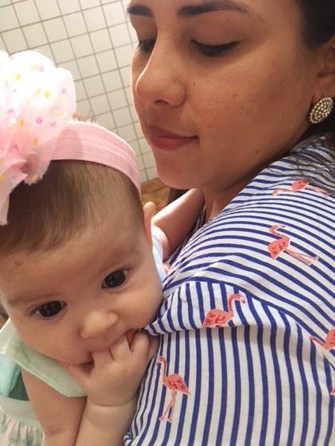 An-Beatriz-e-a-mãe-Paloma-Leite.jpg
