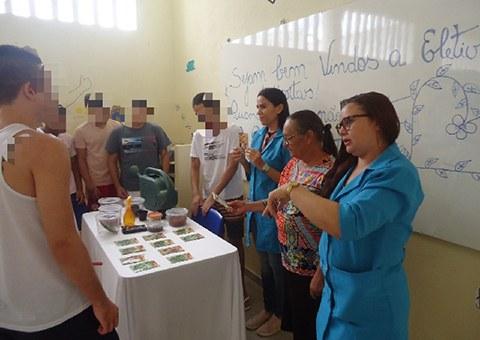 see-docentes-co-CSE-Recebem-premio-MESTRE-DA-EDUCACAO-2018-3.jpg
