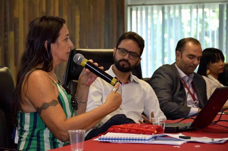 14-04-2020 SESOL Assinatura Convênio com o Banco do Nordeste - foto Luciana Bessa (21).JPG