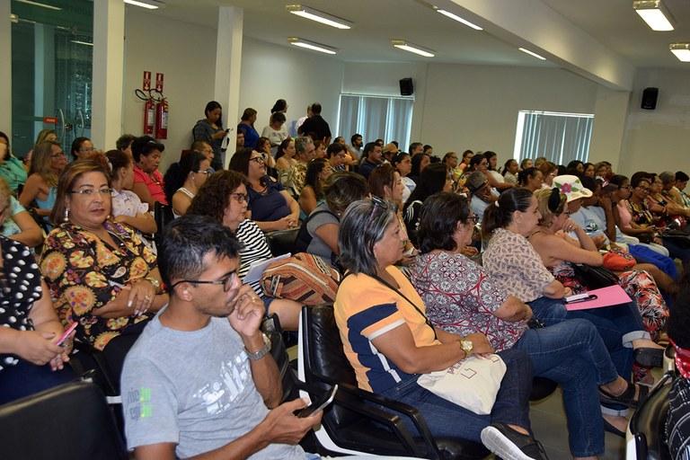 14-04-2020 SESOL Assinatura Convênio com o Banco do Nordeste - foto Luciana Bessa (28) (1).JPG