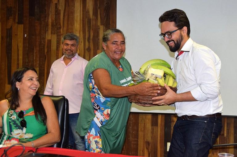 14-04-2020 SESOL Assinatura Convênio com o Banco do Nordeste - foto Luciana Bessa (38).JPG