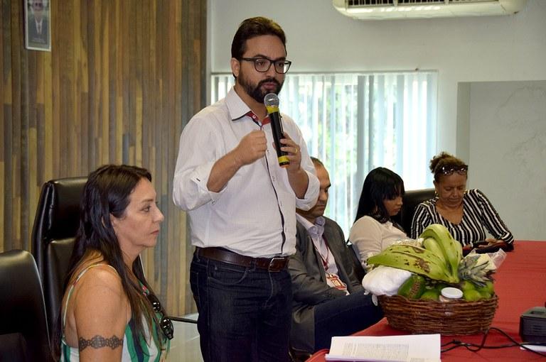 14-04-2020 SESOL Assinatura Convênio com o Banco do Nordeste - foto Luciana Bessa (60).JPG