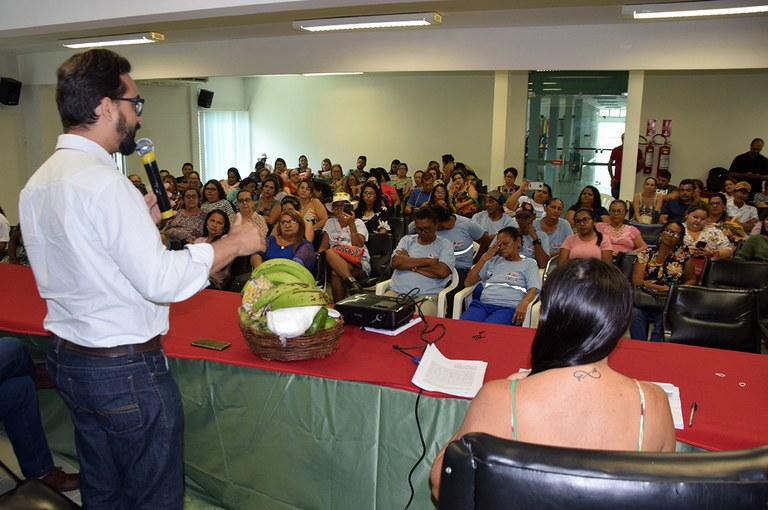 14-04-2020 SESOL Assinatura Convênio com o Banco do Nordeste - foto Luciana Bessa (62).JPG