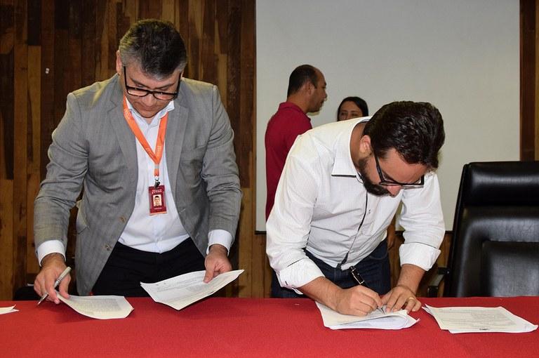 14-04-2020 SESOL Assinatura Convênio com o Banco do Nordeste - foto Luciana Bessa (69).JPG
