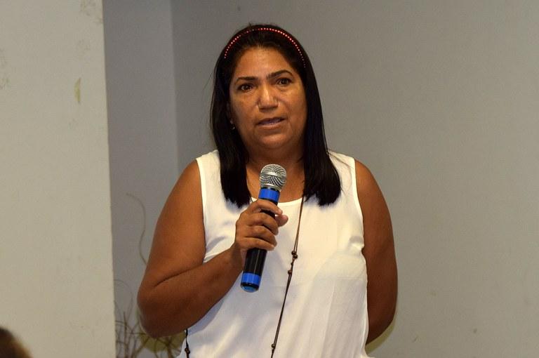 14-04-2020 SESOL Ednalva Assinatura Convênio com o Banco do Nordeste - foto Luciana Bessa (31).JPG