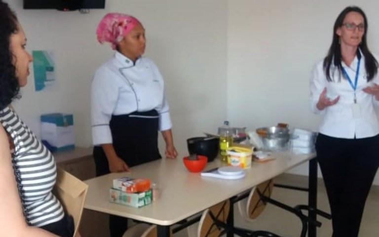 semdh centro de referencia da mulher promove oficinas de culinaria 3.jpg