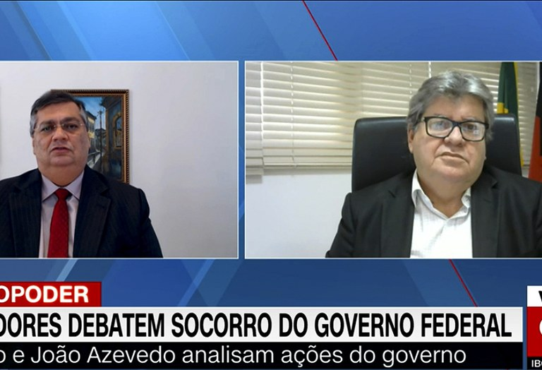 entrevista de João na CNN Brasil_foto francisco franca (1).jpg