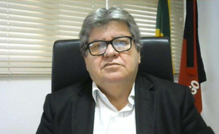entrevista de João na CNN Brasil_foto francisco franca (2).jpg