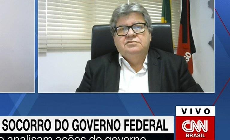 entrevista de João na CNN Brasil_foto francisco franca (3).jpg