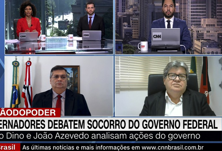 entrevista de João na CNN Brasil_foto francisco franca (4).jpg