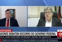 entrevista de João na CNN Brasil_foto francisco franca (5).jpg