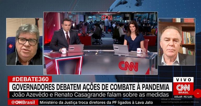 joao CNN Brasil (2).jpg