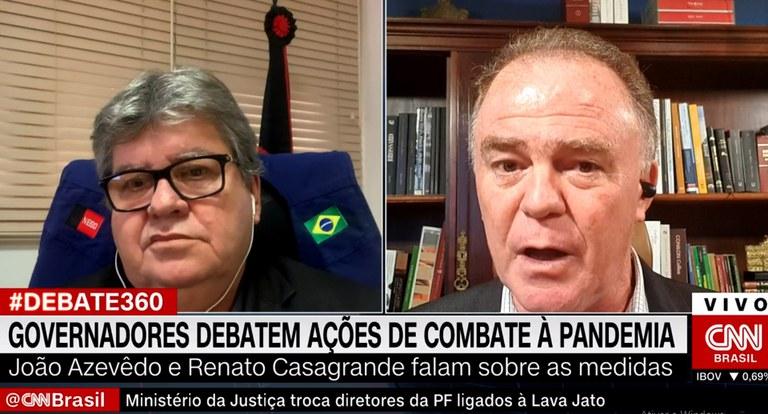 joao CNN Brasil (4).jpg