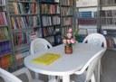 16_09_19 Unidade prisional em Sousa ganha biblioteca comacervo de mil livros (2).jpg