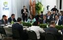 joao encontro de governadores no piaui foto jose marques (10).JPG