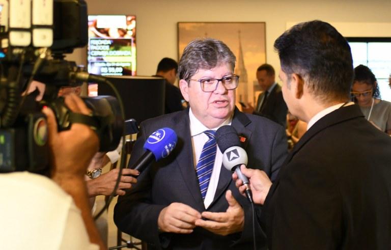 joao encontro de governadores no piaui foto jose marques (2).JPG