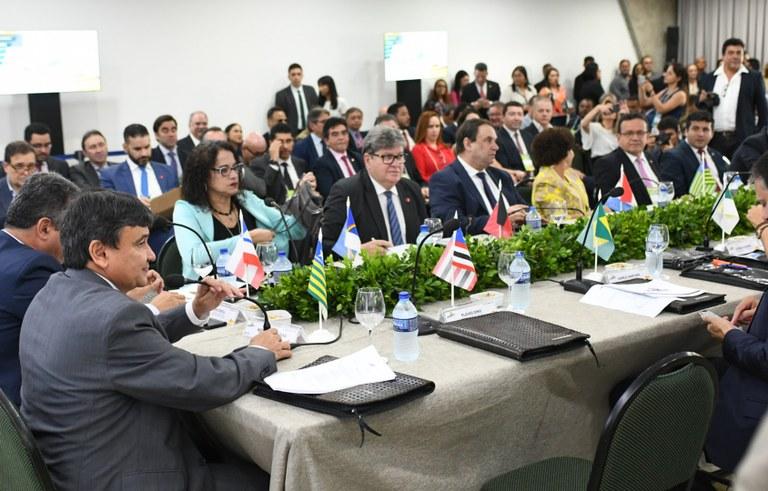 joao encontro de governadores no piaui foto jose marques (4).JPG