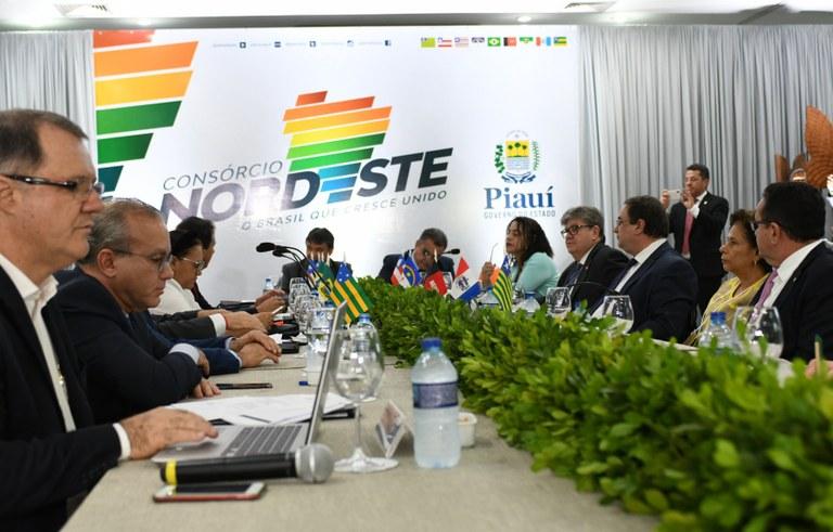 joao encontro de governadores no piaui foto jose marques (6).JPG