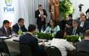 joao encontro de governadores no piaui foto jose marques (9).JPG