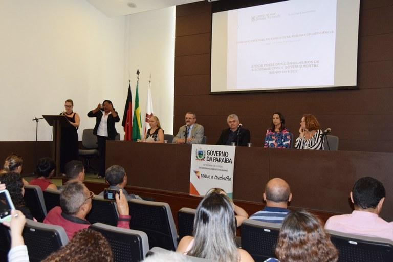 30-04-19 Posse dos novos Conselheiros -foto-Alberto Machado    (11).JPG