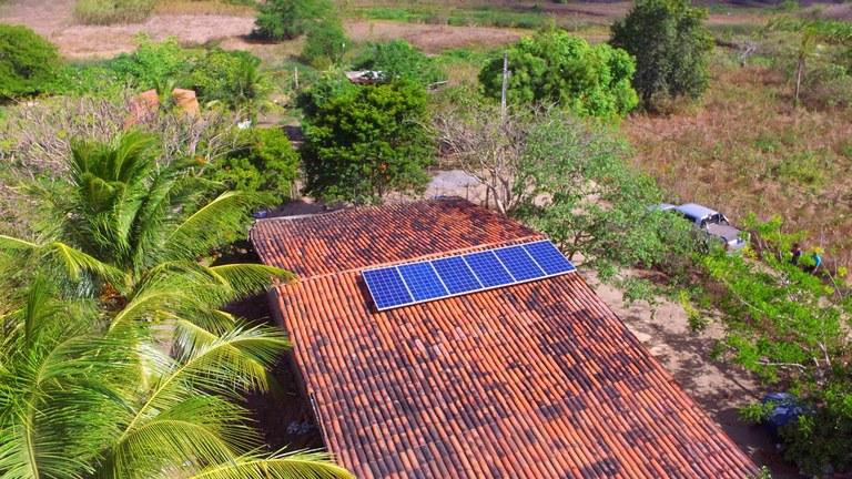 energia-solar-agricultura-3.jpg
